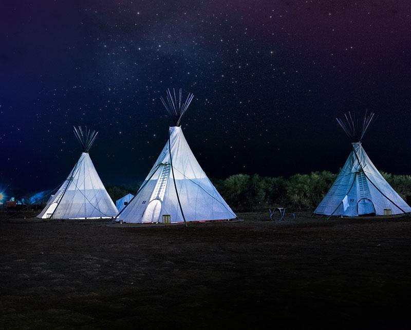 r paration et lavage de toiles de tentes auvents et. Black Bedroom Furniture Sets. Home Design Ideas